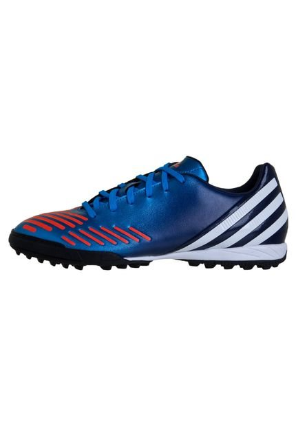 60d1c35872 chuteira adidas absolado lz trx tf azul - Couleurs Bijoux