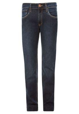 Calça Jeans Colcci Alex 2 Reta Azul