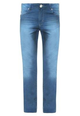 Calça Jeans Cavalera Basic Skinny Azul
