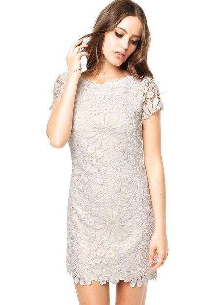 vestido para ano novo 2015