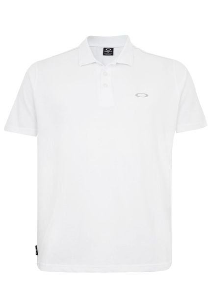 Camisas Gola Polo Da Oakley « Heritage Malta 0dae8c487bffa