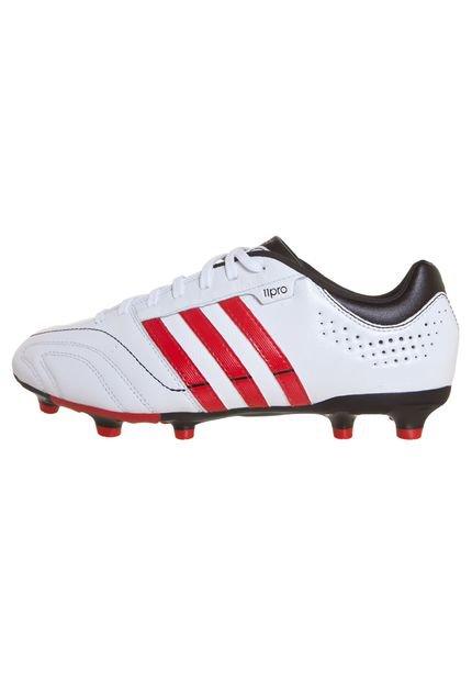 best website db0be fb42d ... adidas 11 nova trx fg ...