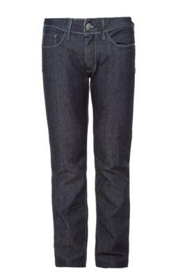 Calça Jeans Calvin Klein Jeans Skinny Clean Azul