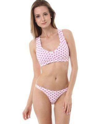 rmb-lingerie-conjunto-rmb-lingerie-po%25