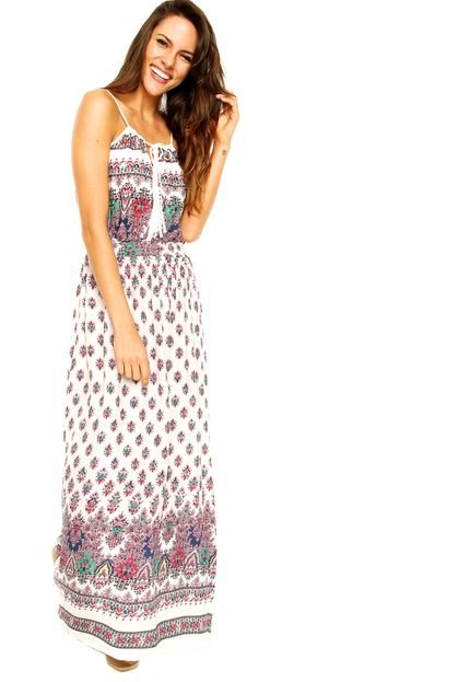 fiya-lady-vestido-fiya-lady-estampado-of