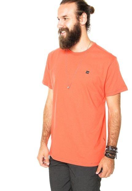 763fb50e92329 Camisas Oakley Infantil