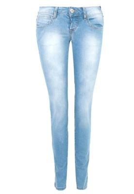 Calça Jeans Sommer Skinny Grace Urban Azul