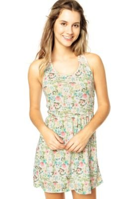 dafiti-joy-vestido-dafiti-joy-flores-bra