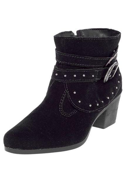 dafiti-shoes-bota-dafiti-shoes-cano-curt