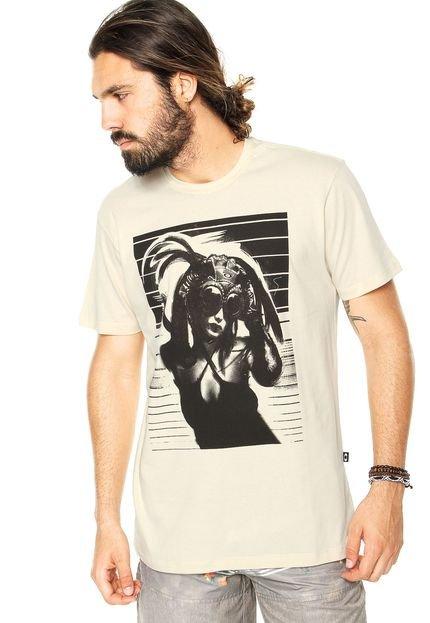 Camiseta Da Medusa Oakley « Heritage Malta 15a97110314