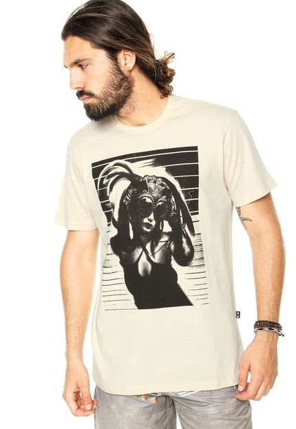 d84e37e20e4dd Camiseta Da Medusa Oakley « Heritage Malta