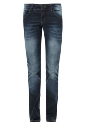 Calça Jeans Osmoze President Azul
