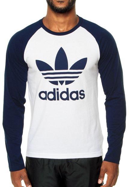 adidas camiseta originals