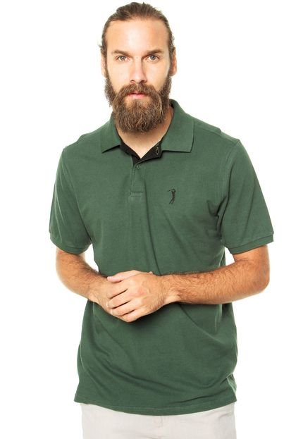 aleatory-camisa-polo-aleatory-piquet-ver