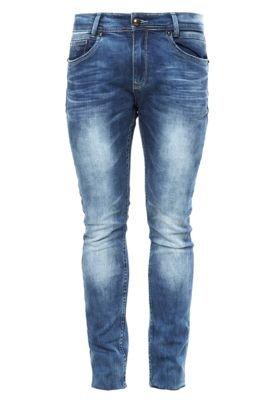 Calça Jeans Handbook Skinny  Millennials Azul