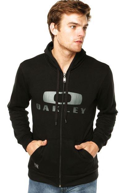 95a65be65fe26 Blusa Da Oakley Masculino