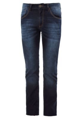 Calça jeans Triton New Skinny Indigo Azul