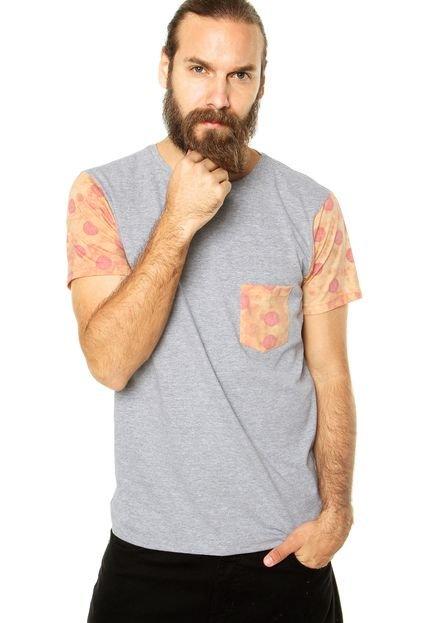 ride-skateboard-camiseta-ride-skateboard