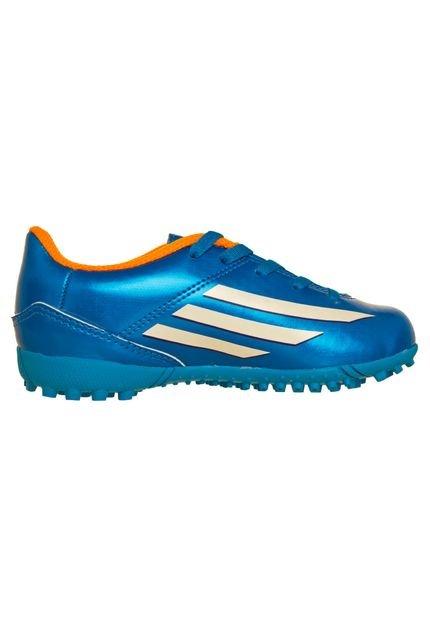 adidas f5 trx tf society adulto 600x600 PU7512e 1 bde927650b56e