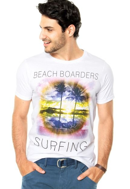lemon-grove-camiseta-lemon-grove-surfing