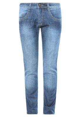 Calça Jeans Biotipo Skinny Basic Usual Azul