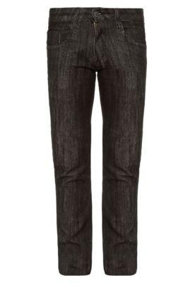 Calça Jeans Biotipo Reta Clean Preta