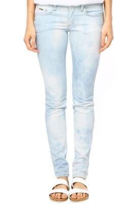 Calça Jeans Sommer Skinny Grace 2 Cool Azul