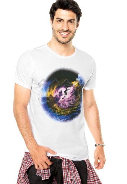 lemon-grove-camiseta-lemon-grove-surf-br