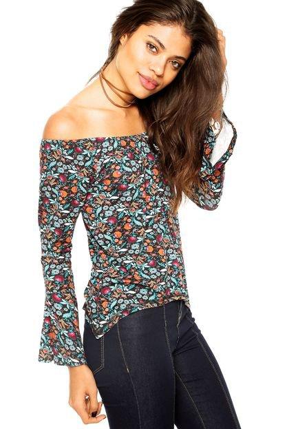 fiveblu-blusa-fiveblu-floral-preta-5912-
