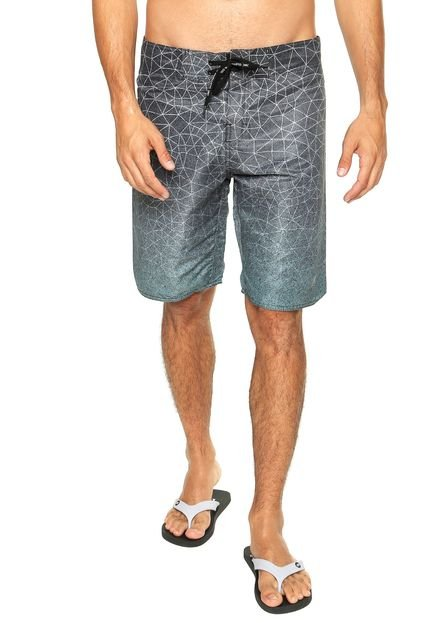 kn-clothing-%26-co.-bermuda-clothing-%26