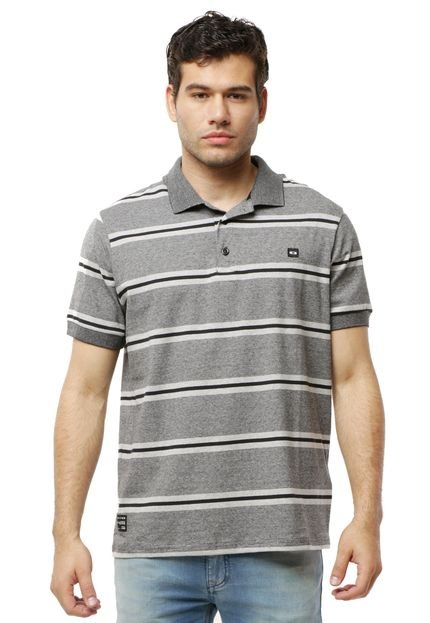 Camisa Polo Oakley Sell Ss   SEMA Data Co-op 5f83194e43