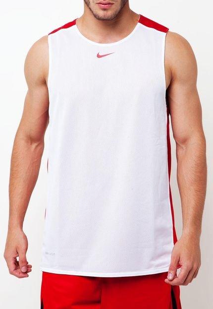 camiseta regata nike league sleeveles b4ac99a765694