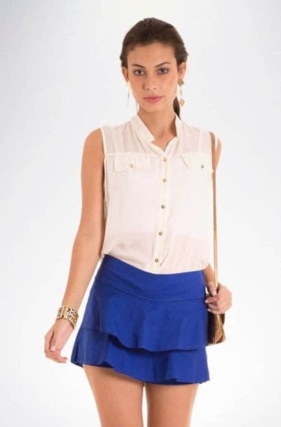 mercatto-shorts-mercatto-tecido-azul-296