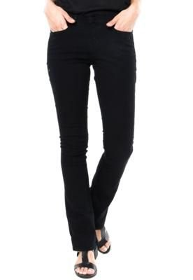Calça Sarja Calvin Klein Jeans Bootcut ...