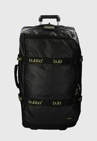 Maleta Storm Large Negro Bubba Bags