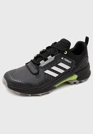 Zapatilla de Senderismo TERREX SWIFT R3 W Negro adidas outdoor