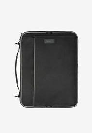 "Bolso Grid 14"" Porta Laptop Negro Targus"
