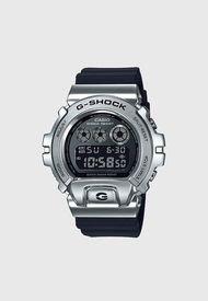 Reloj Digital Negro G-Shock