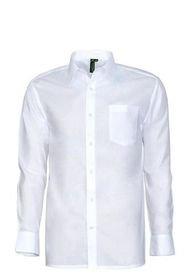 Camisa Colegio Niño Kotting