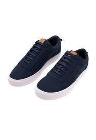 Zapato Azul  OFFCORSS