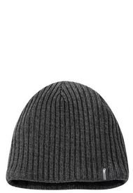Gorro Bennie Insulated Gris Outdoor Research