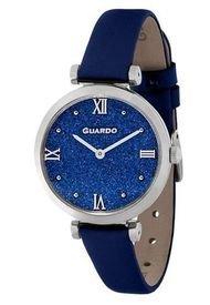 Reloj Mujer Premium Collection GUARDO