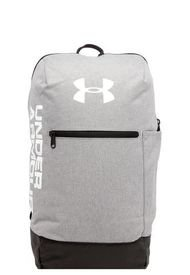 Morral Gris-Negro UNDER ARMOUR