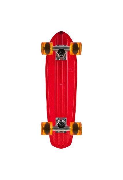 Globe Skateboard Bantam Mash Ups
