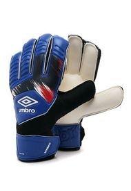 Guantes Azules-Blancos UMBRO Glove