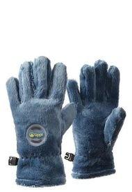 Guantes Mini Degú Shaggy-Pro® Glove Azul Piedra Lippi