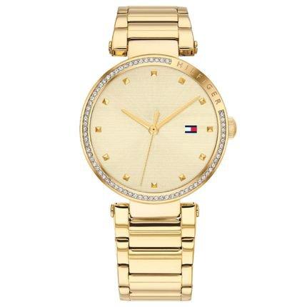 Relógio - Tommy