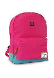 Bolso Mochila Swissbrand Gardner Backpack-Rosa