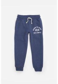 Pantalón Azul Cheeky George