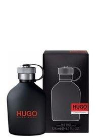 Perfume Hugo Men Just Different EDT 125 ML  Hugo Boss